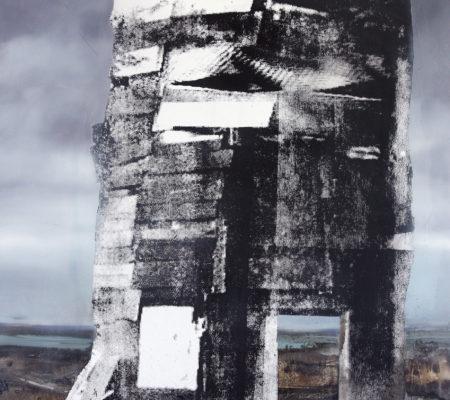 Eva Nielsen, Archihead
