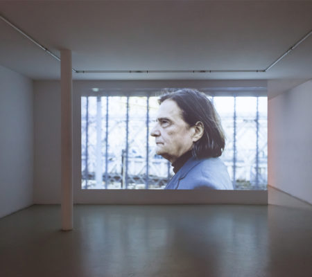 Louidgi Beltrame / Tim Eitel / Julien Prévieux