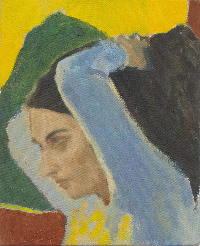 Christine Safa,