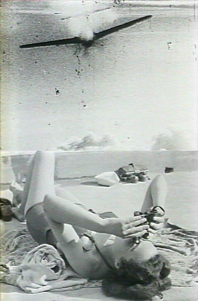 Ange Leccia,