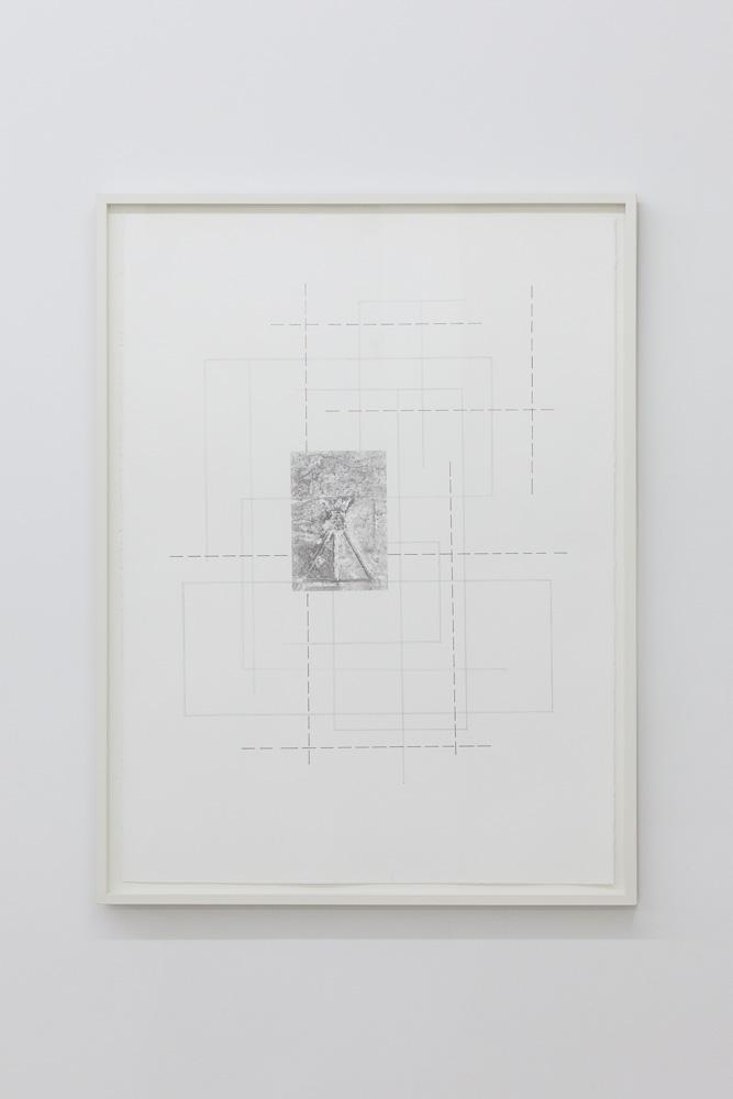 Jennifer Caubet, Location of lines(Lockart)
