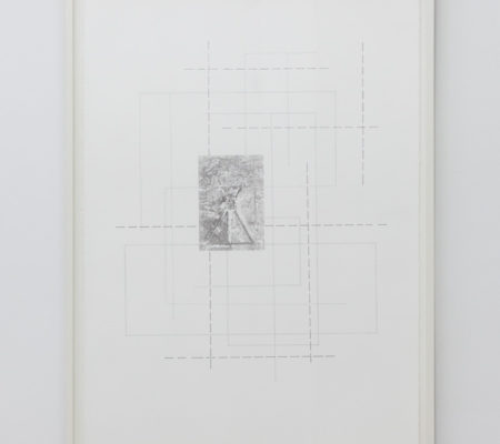 Jennifer Caubet, Location of lines(Lockart)