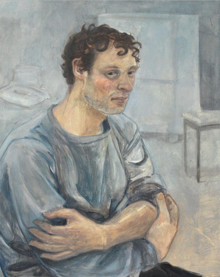 Nathanaëlle Herbelin,