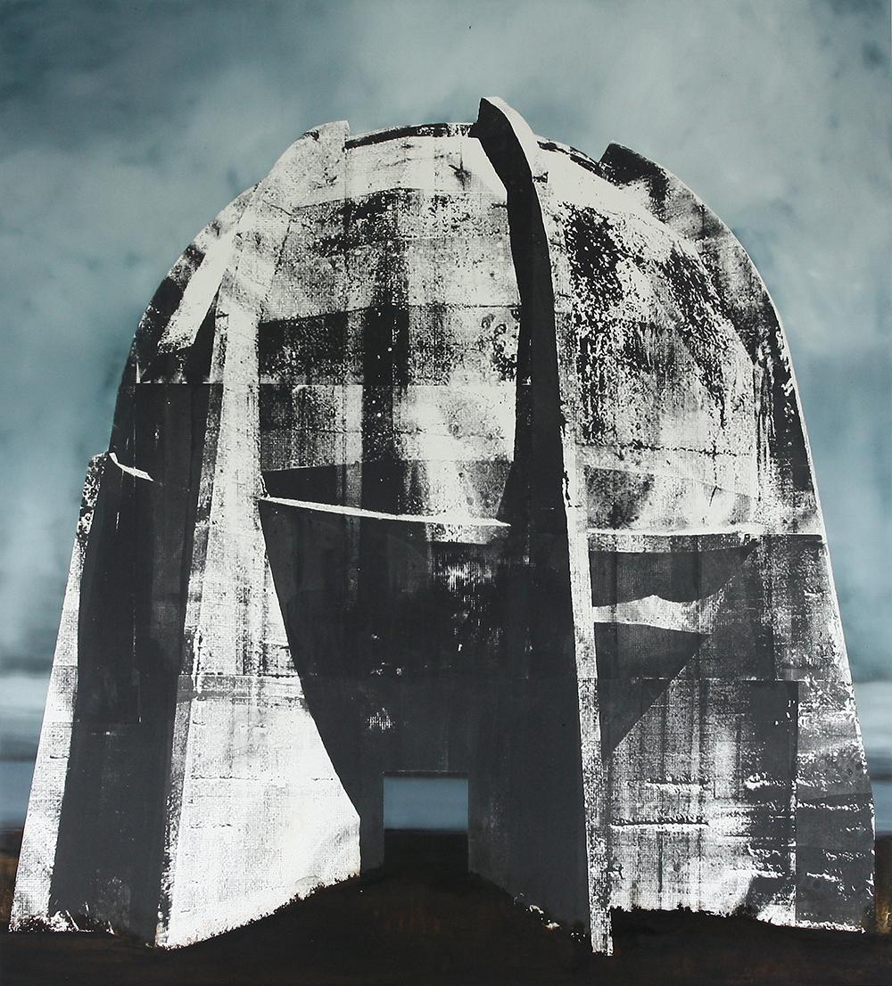 Eva Nielsen, Lunar II