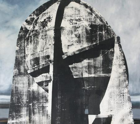 Eva Nielsen, Lunar I