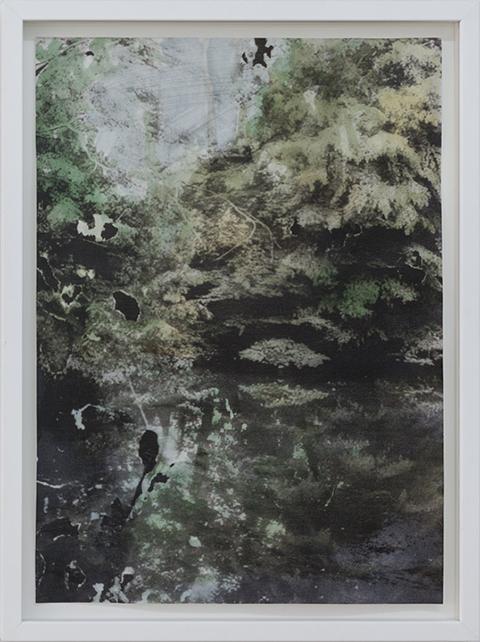 Eva Nielsen, Template XI