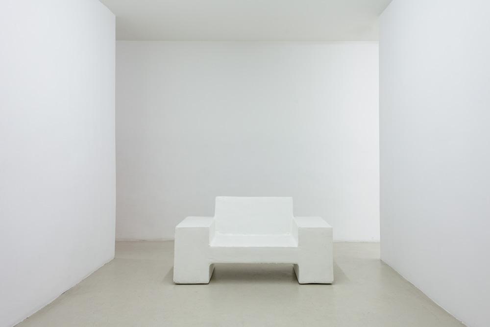 Atelier Van Lieshout,