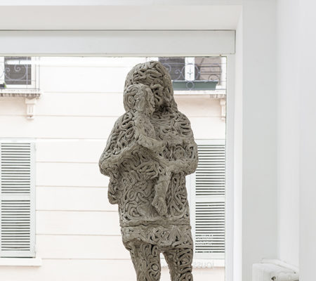 matthew_darbyshire_xerox_No_13_Mother_and_child_prev