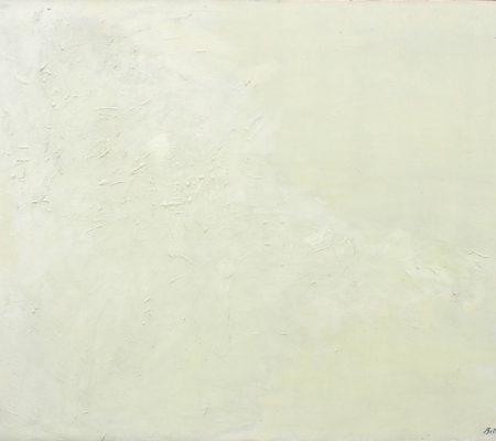 Blanc-Blanc-Blanco.huile-sur-toile.73x92.