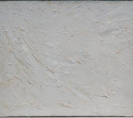955.Rythmes-Blancs-Temps-C.-.huile_.-60x82