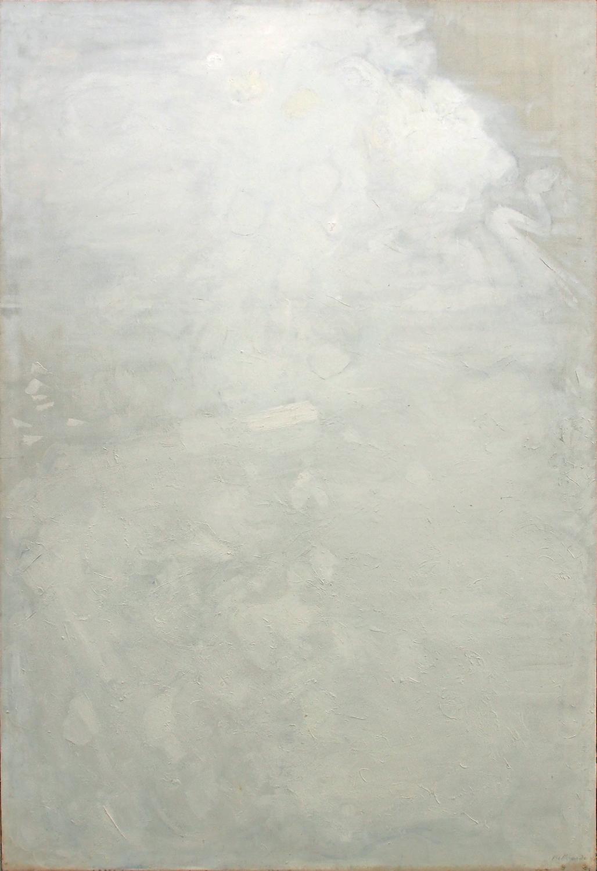 955.Le-Temps-Perdu.temps-C.huile-sr-toile.178x120