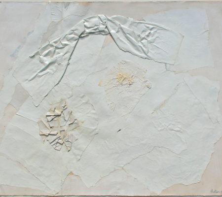 papier-froissé-papier-froissé-collage-sur-papier.45x565