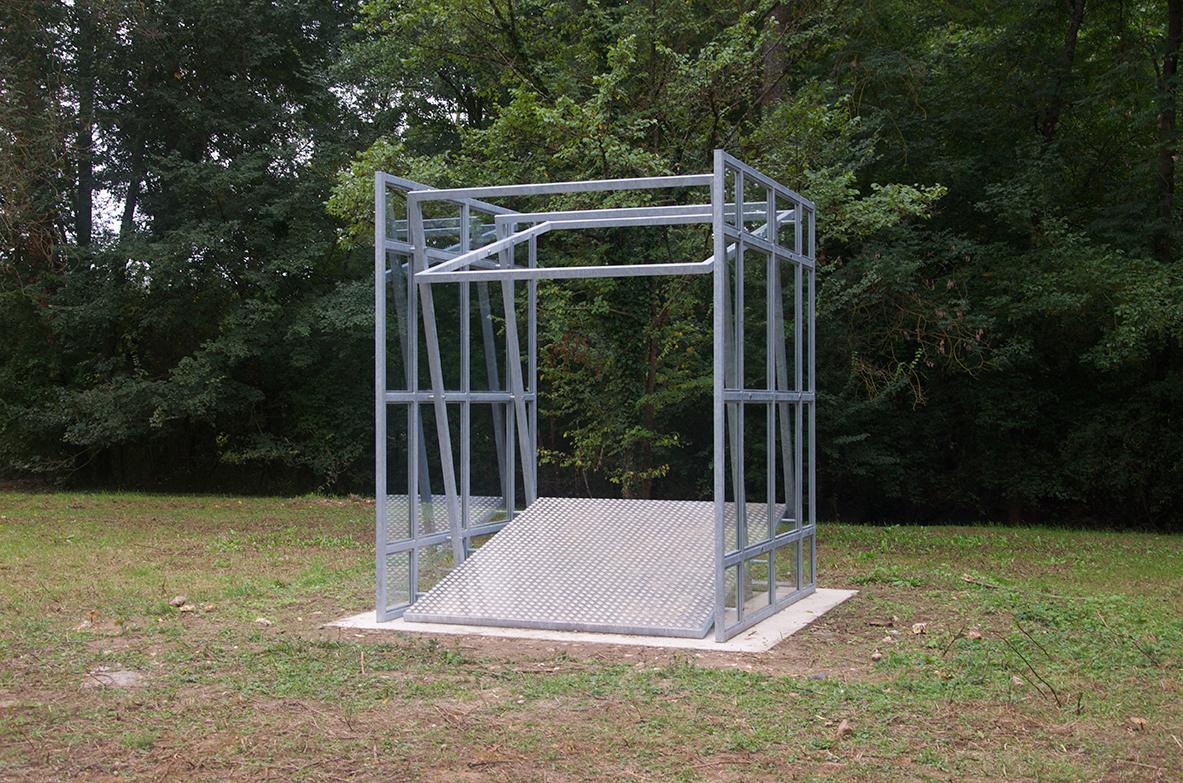 DSC_0840-Shelter