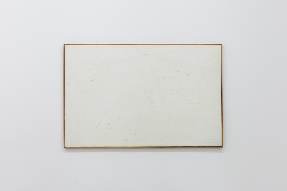 claude_bellegarde_1955.Le-temps-perdu-II-Temps-C.-huile-sur-toile.2-65x100
