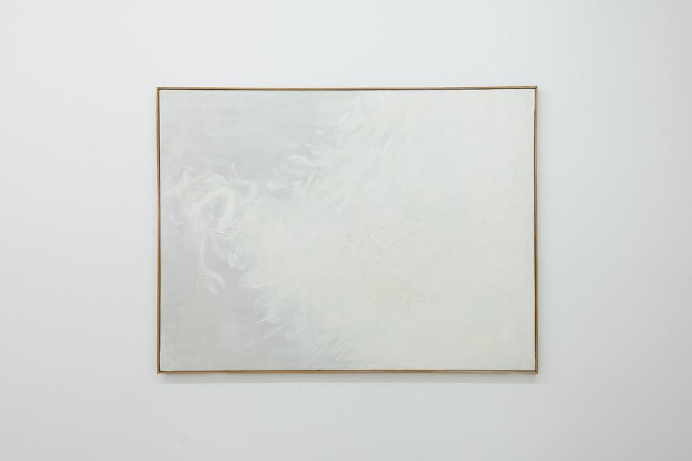 Gestation-Blanche-Temps-C-huile-sur-toile-97x130.j