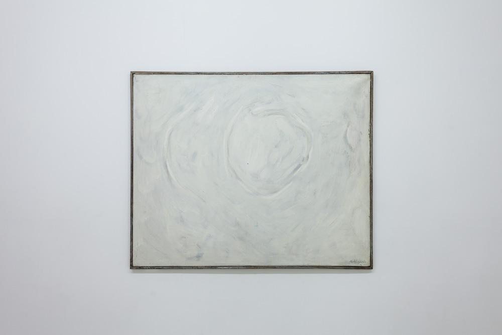 1955.Lelliptique-Temps-C.-huile-sur-toile.81x100
