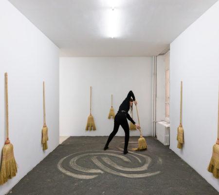 Flo_et_les_Maximum_Florence Doléac_Maximum_galerie Jousse Entreprise15