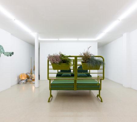 Flo_et_les_Maximum_Florence Doléac_Maximum_galerie Jousse Entreprise2