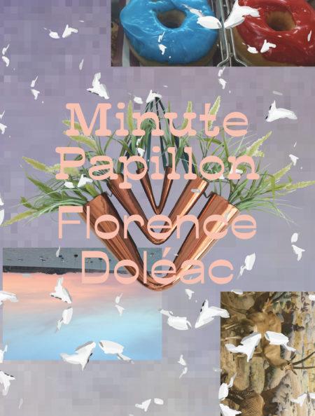 Minute-Papillon_FlorenceDoléac