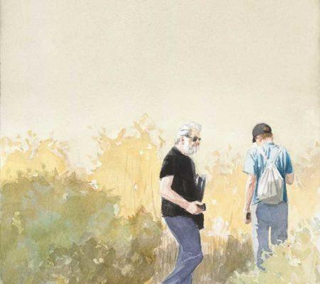 Tim_Eitel_Untitled_Watercolor_31x23cm_2