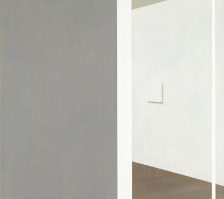 Tim_Eitel_View_into_a_room_canvas_2019_huile_sur_bois_90x75cm
