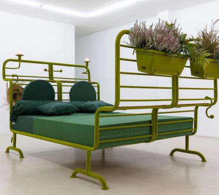 Flo_et_les_Maximum_Florence Doléac_Maximum_galerie Jousse Entreprise