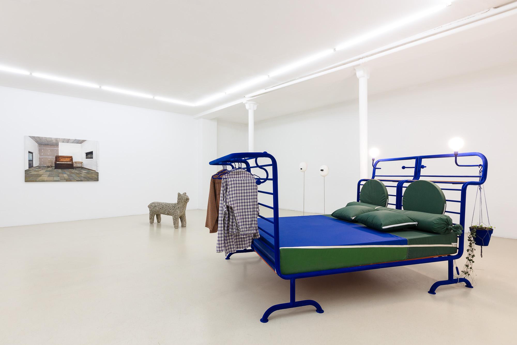 Flo_et_les_Maximum_Florence Doléac_Maximum_galerie Jousse Entreprise21