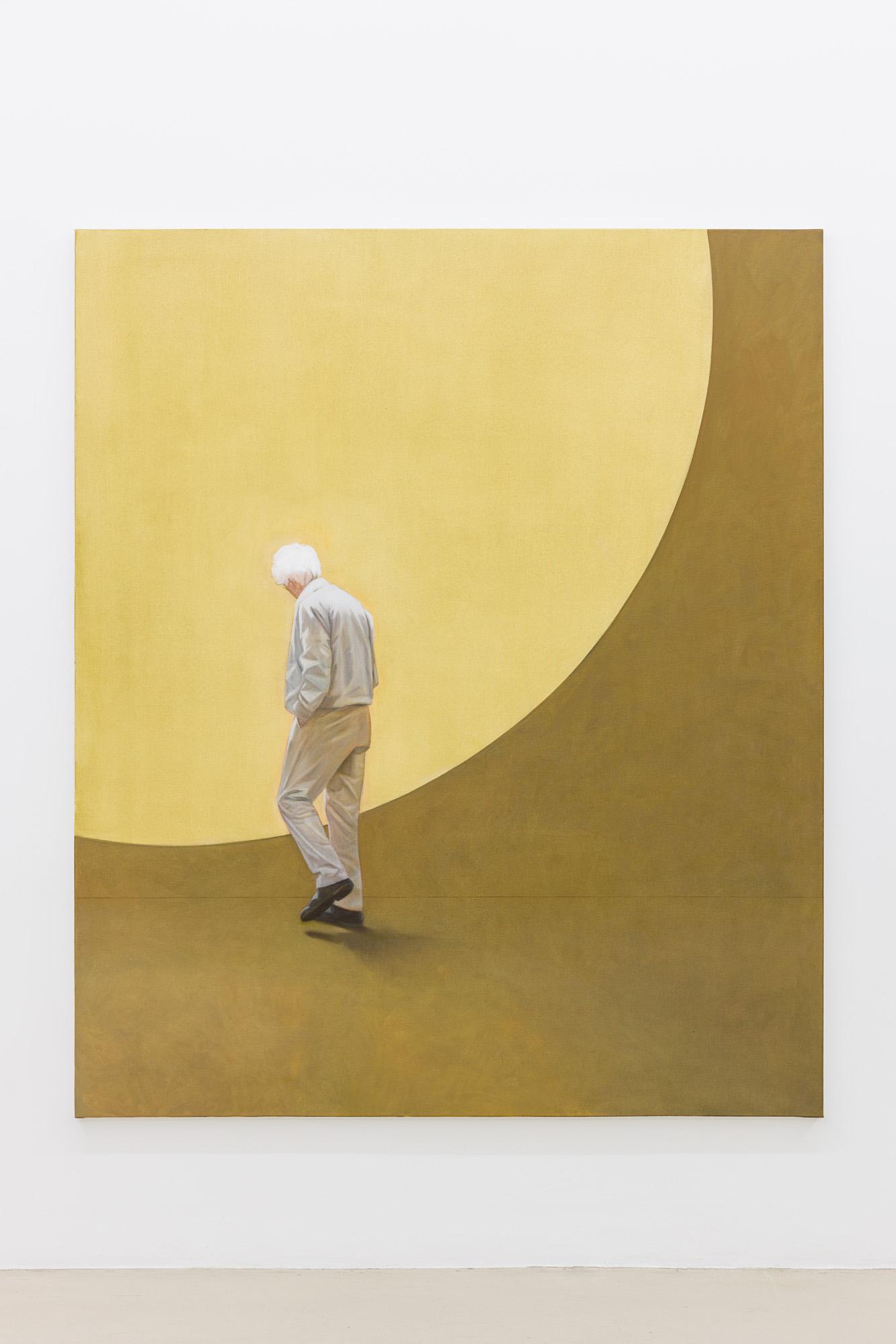 Tim_Eitel-Open_Circle-2017-huile_sur_toile_190x160cm