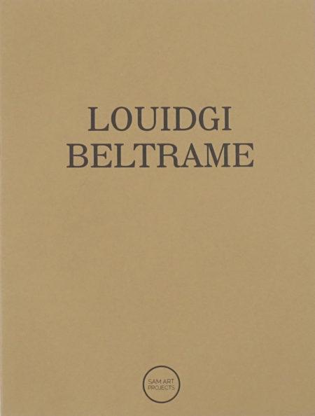 Louidgi Beltrame_El Brujo_2018