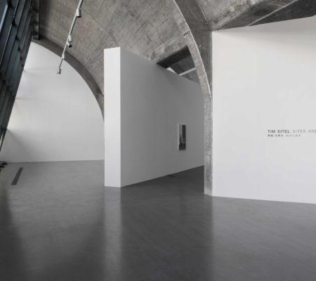 """Tim Eitel, """"Sites and Attitudes"""", Pace Gallery, Pékin, Chine"""
