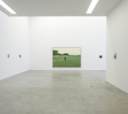 """Tim Eitel, """"Resident"""", Kasteel Wijlre, Pays-Bas"""