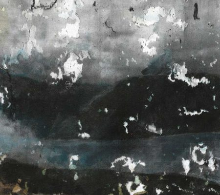 Eva Nielsen_Template_2020_40x30cm