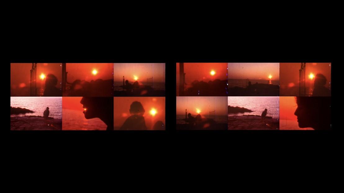 Ange Leccia, La mer allée avec le soleil, 2016_web (16)