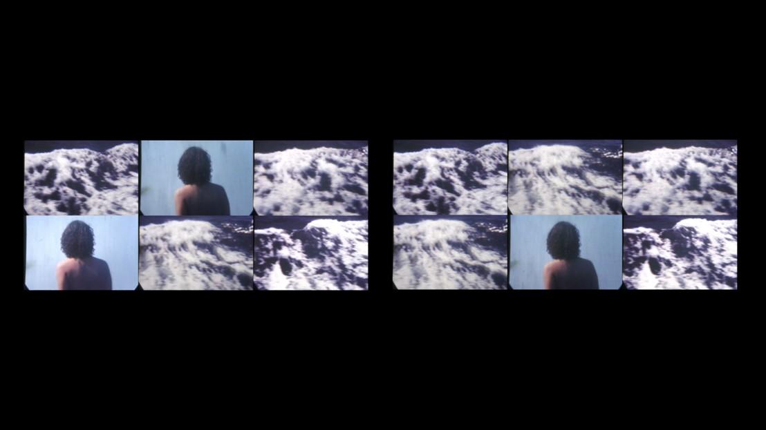 Ange Leccia, La mer allée avec le soleil, 2016_web (2)