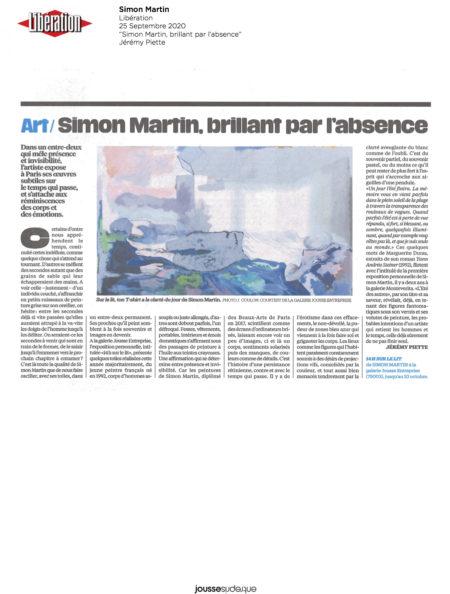 2020.09.25_Libération_Jérémy Piette