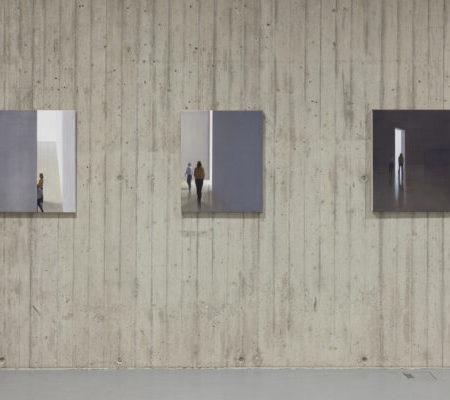 Ausstellungsansicht-»Tim-Eitel.-Innenleben«-Neue-Galerie-Gladbeck-2021-©-Hanne-Brandt_2-600x400