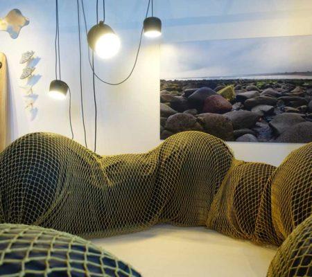Quimperle_design_escales_bretonnes2