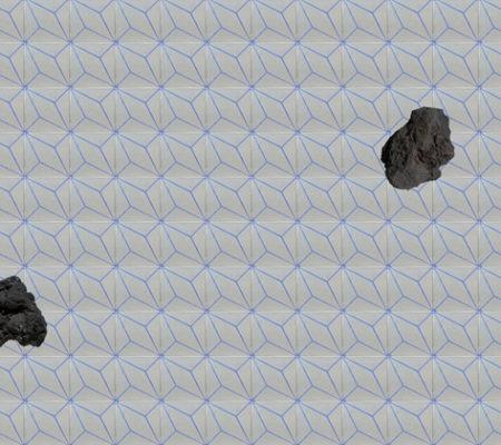 roca-azul-jacinto-marino-errante