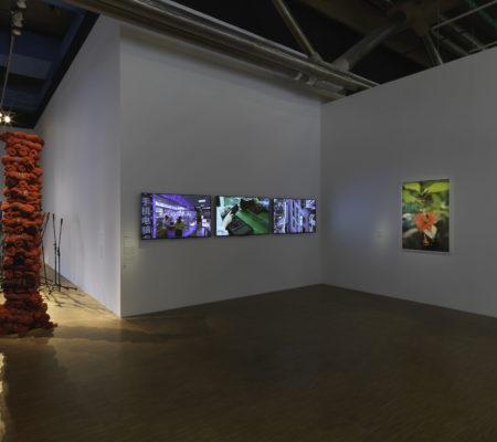 (c) Centre Pompidou Audrey Laurans_0014