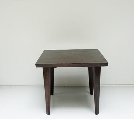 jeanneret_square_table_01_pre