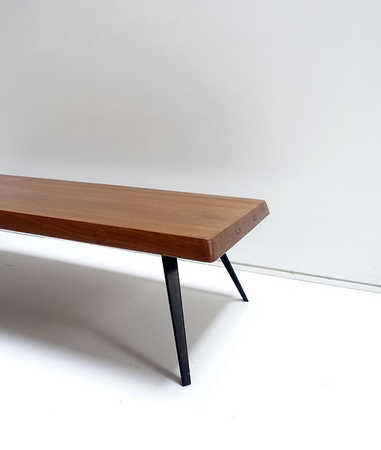 charlotte perriand jousse entreprise mobilier d. Black Bedroom Furniture Sets. Home Design Ideas