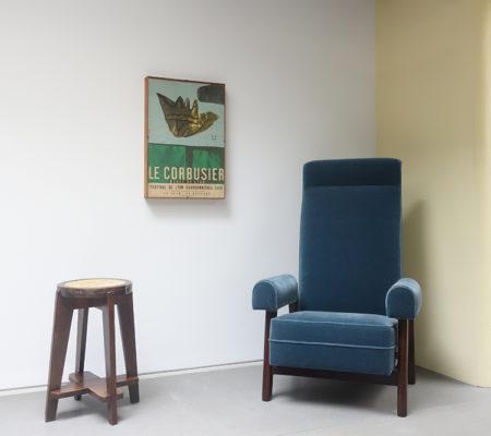Jeanneret-LeCorbusier-vue-exposition-02