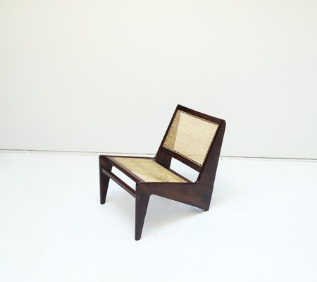 jeanneret_kangoo_chair_01_pre
