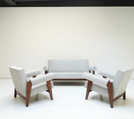 jeanneret_sofa_set_01
