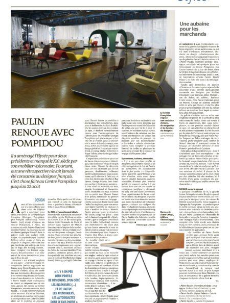 PAULIN-Le-Monde mai_2016