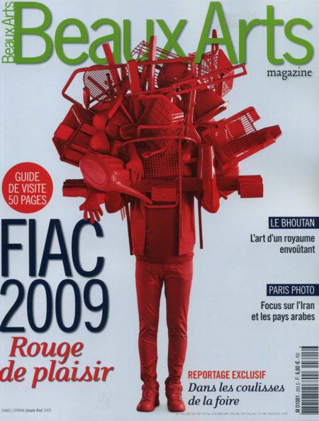 jousse_entreprise_beaux arts mag nov09- mobilier-1