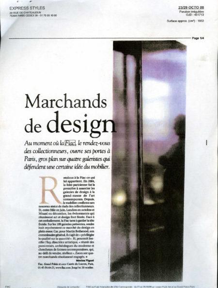 jousse entreprise_fiac_2008