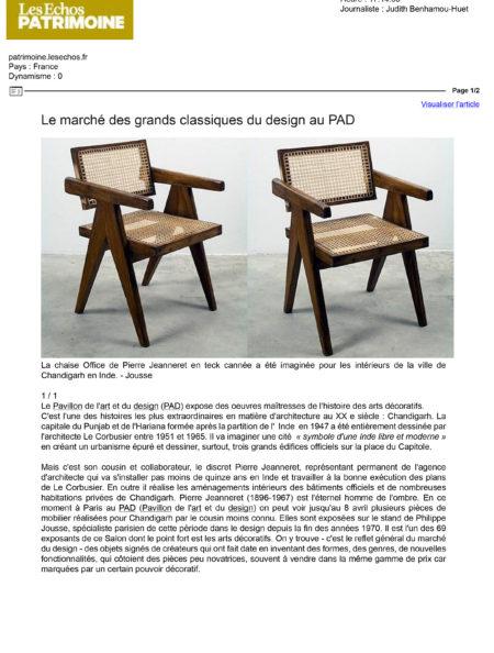 jousse_entreprise_2018-04-05@PATRIMOINE_LESECHOS_FR-1