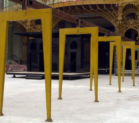 jousse_entreprise_fiac_2005_pre