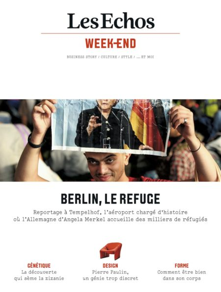 paulin_lesechos_weekend_avril2016